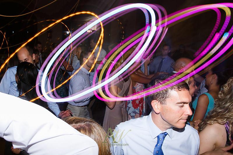 amanda-kellen-wedding-photographer-geneva-finger-lakes-ny46