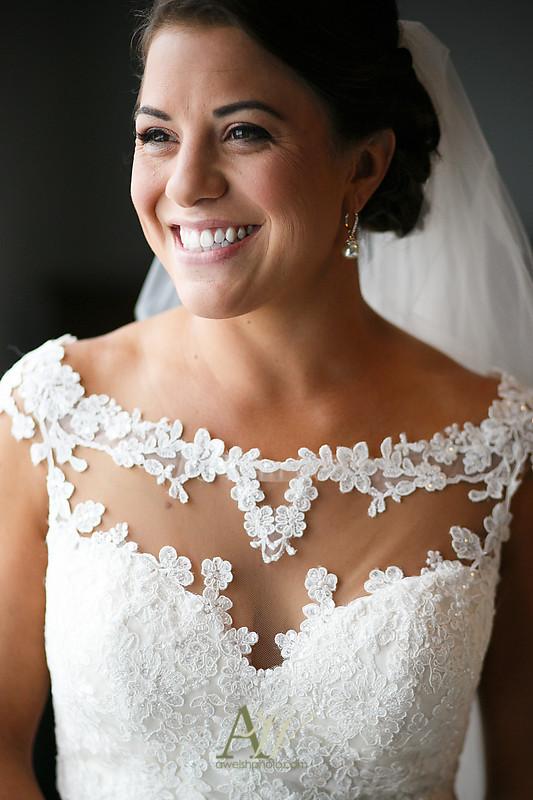 amanda-kellen-wedding-photographer-geneva-finger-lakes-ny06