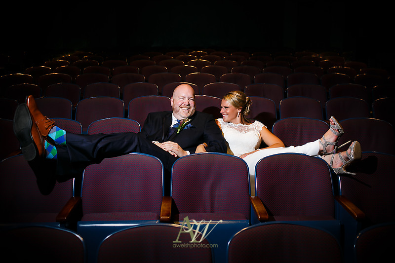 sarah-toby-little-theater-shadow-lake-rochester-ny-wedding-photos15