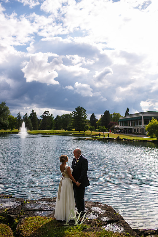 sarah-toby-little-theater-shadow-lake-rochester-ny-wedding-photos24