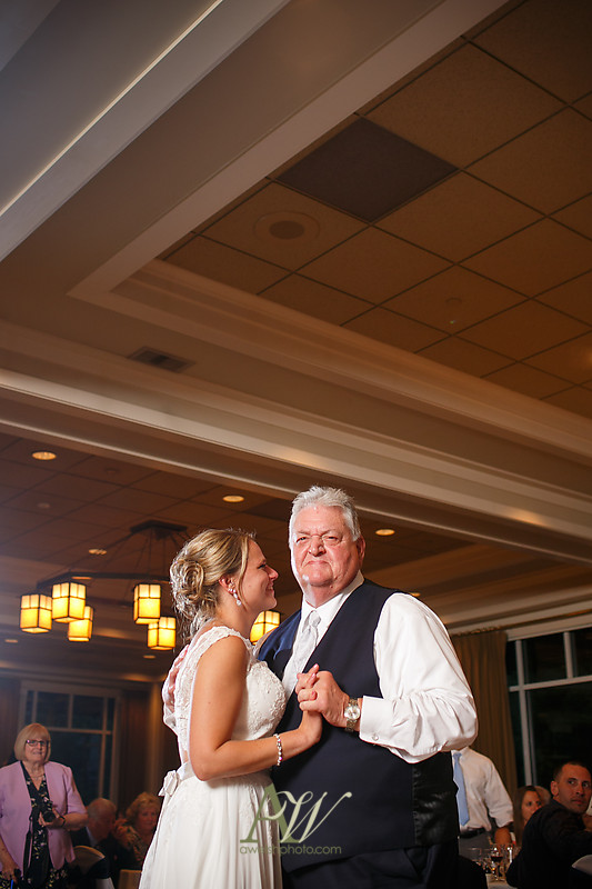 sarah-toby-little-theater-shadow-lake-rochester-ny-wedding-photos34