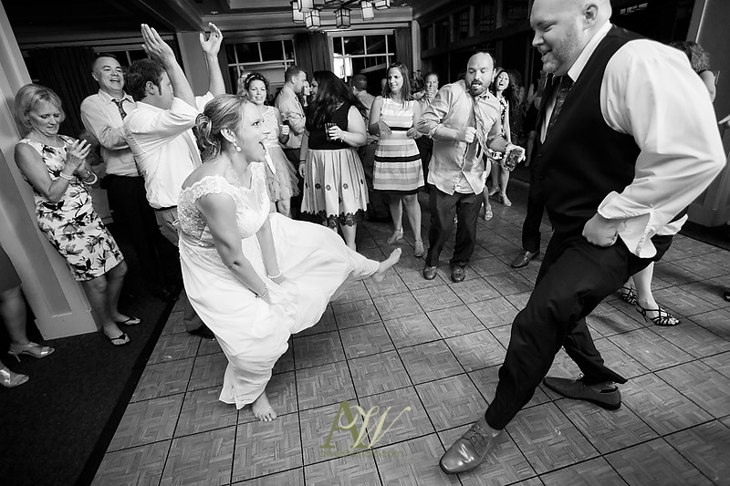 sarah-toby-little-theater-shadow-lake-rochester-ny-wedding-photos45