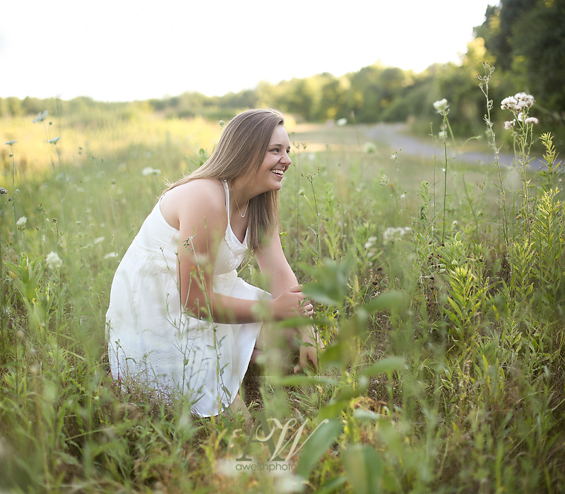 deanna-churchville-chili-high-school-senior-portrait-photo-rochester3