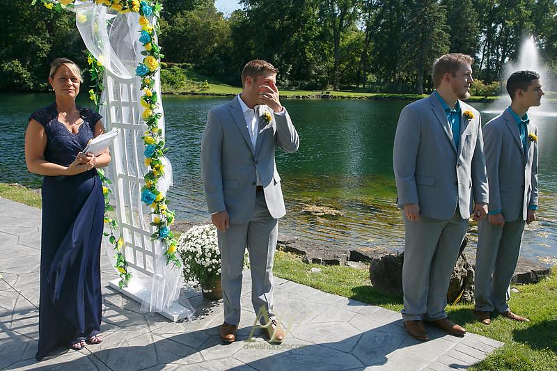 mandi-daniel-shadow-lake-rochester-ny-outdoor-wedding05