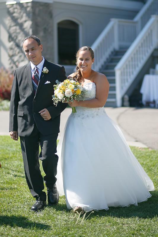 mandi-daniel-shadow-lake-rochester-ny-outdoor-wedding06