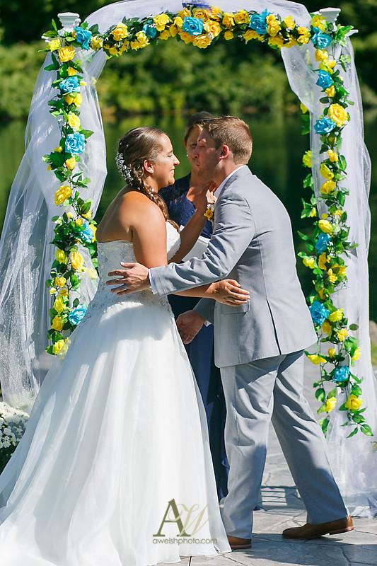 mandi-daniel-shadow-lake-rochester-ny-outdoor-wedding10