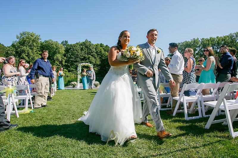 mandi-daniel-shadow-lake-rochester-ny-outdoor-wedding11