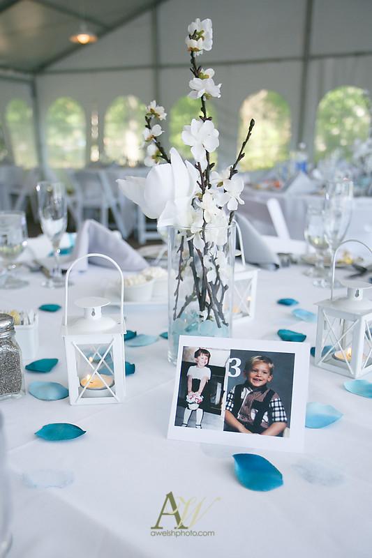 mandi-daniel-shadow-lake-rochester-ny-outdoor-wedding13