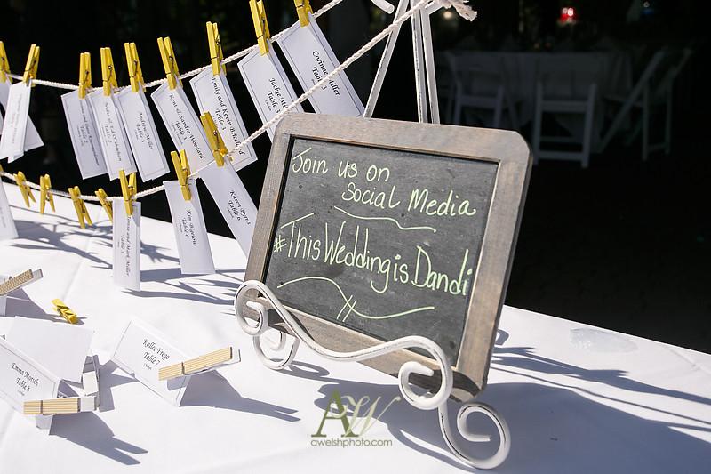 mandi-daniel-shadow-lake-rochester-ny-outdoor-wedding14