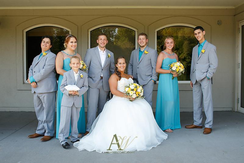 mandi-daniel-shadow-lake-rochester-ny-outdoor-wedding15