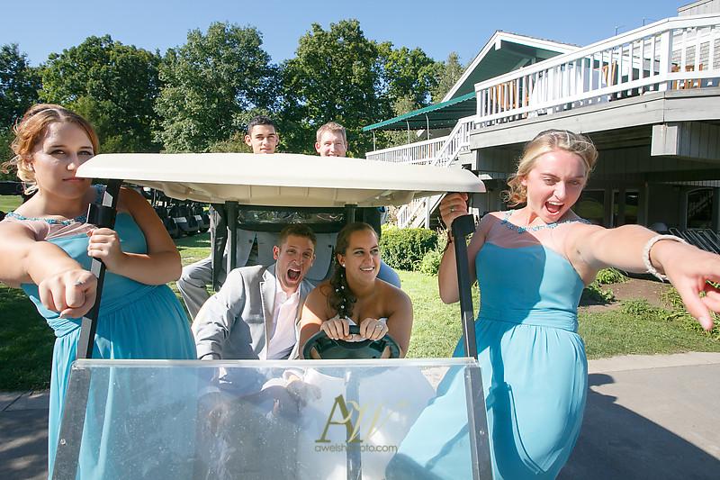 mandi-daniel-shadow-lake-rochester-ny-outdoor-wedding16