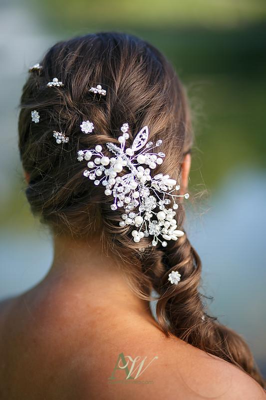 mandi-daniel-shadow-lake-rochester-ny-outdoor-wedding18