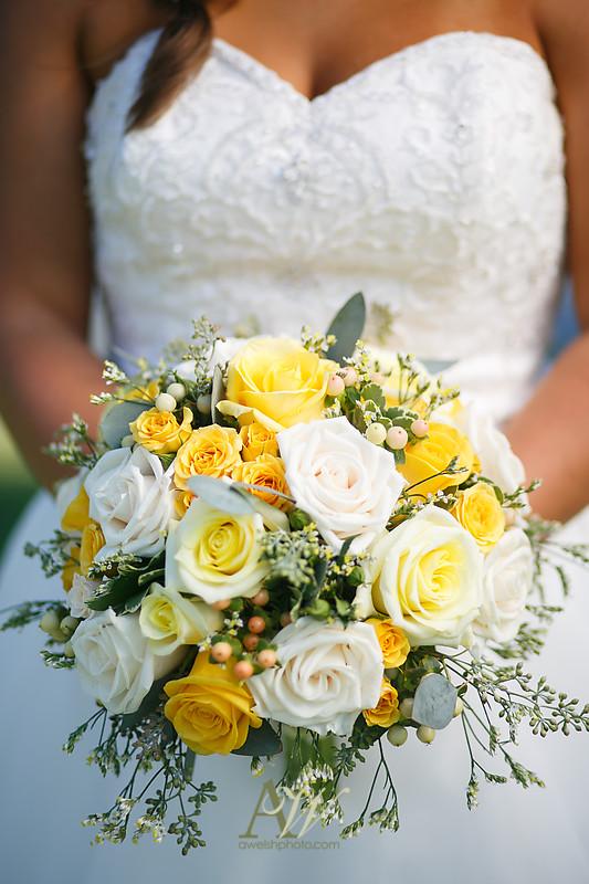 mandi-daniel-shadow-lake-rochester-ny-outdoor-wedding19