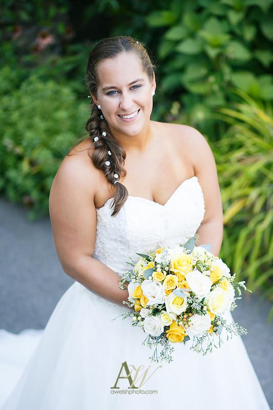 mandi-daniel-shadow-lake-rochester-ny-outdoor-wedding21