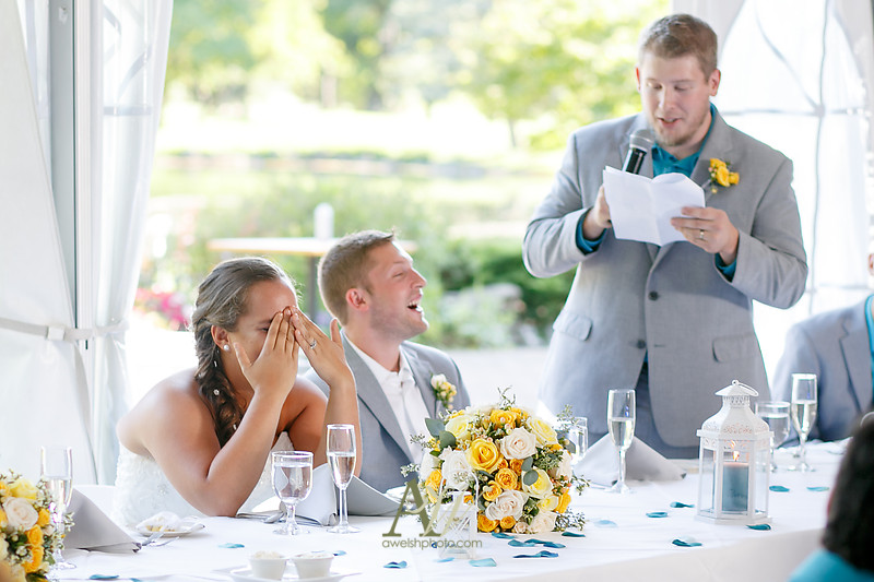 mandi-daniel-shadow-lake-rochester-ny-outdoor-wedding23