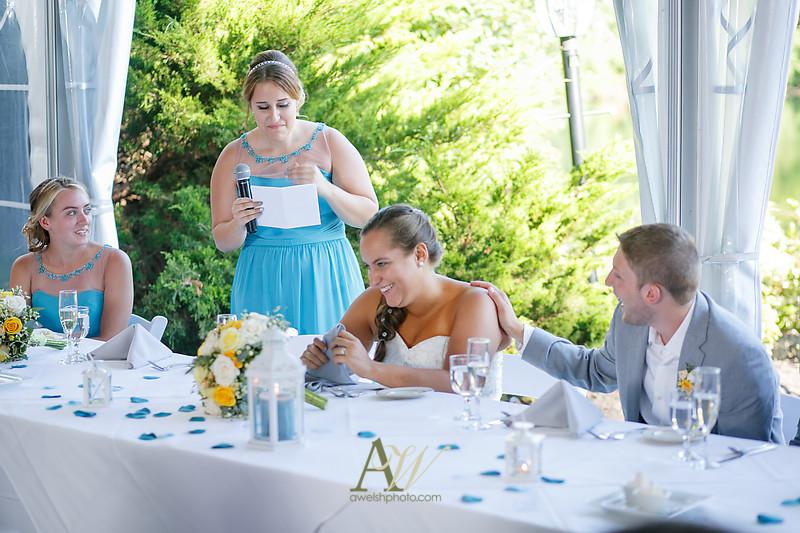 mandi-daniel-shadow-lake-rochester-ny-outdoor-wedding24