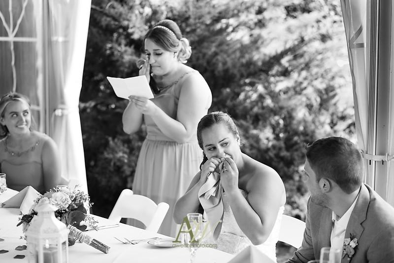 mandi-daniel-shadow-lake-rochester-ny-outdoor-wedding25