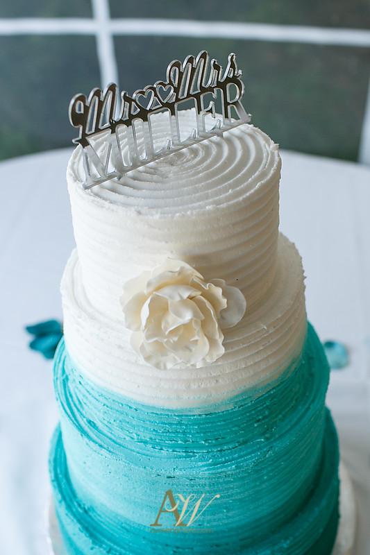 mandi-daniel-shadow-lake-rochester-ny-outdoor-wedding26