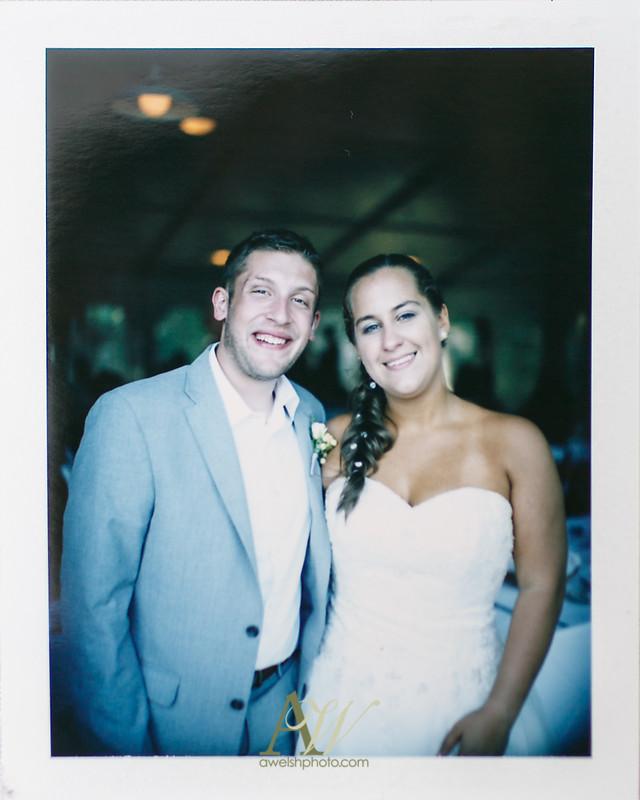 mandi-daniel-shadow-lake-rochester-ny-outdoor-wedding27