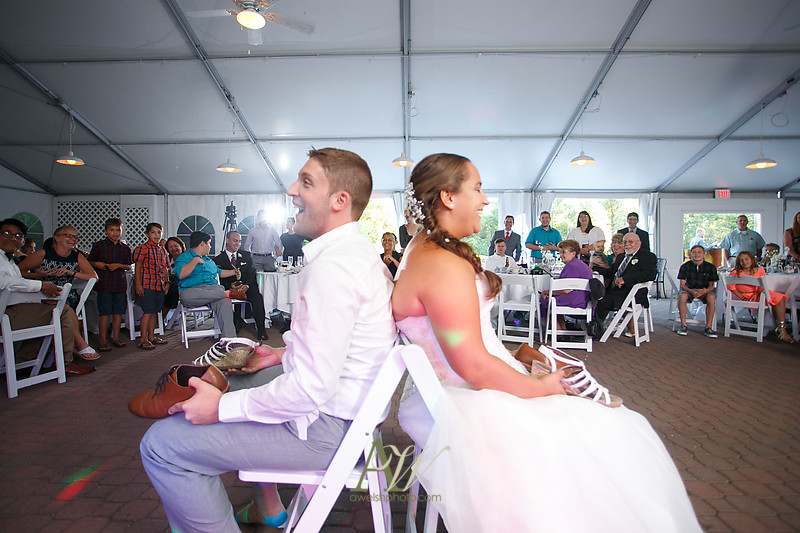 mandi-daniel-shadow-lake-rochester-ny-outdoor-wedding31