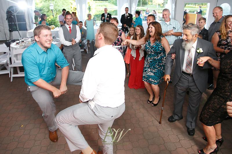 mandi-daniel-shadow-lake-rochester-ny-outdoor-wedding35