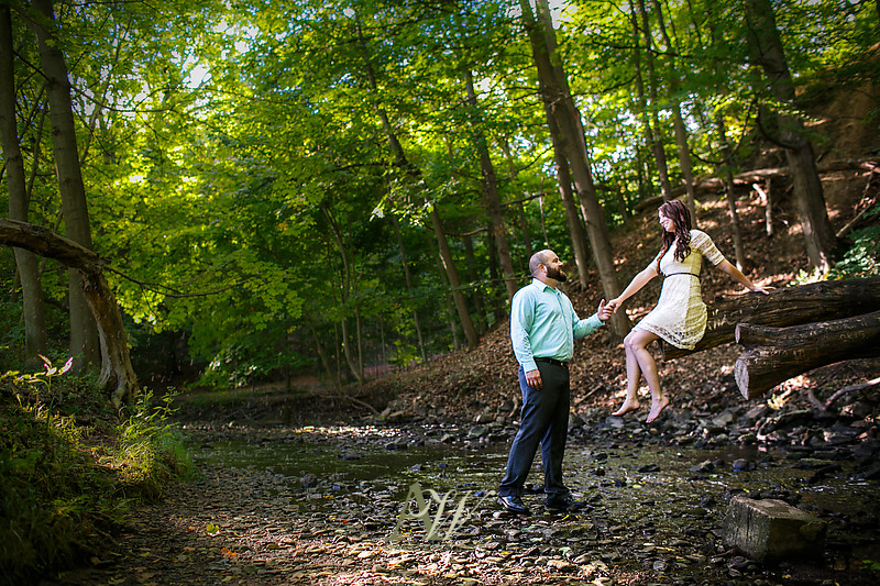 nicole-ryan-engagement-photos-outdoor-park-wedding-rochester02