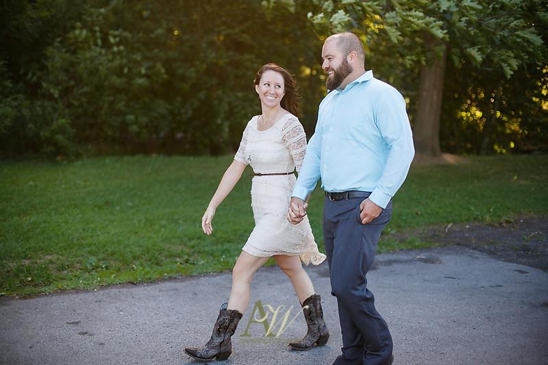 nicole-ryan-engagement-photos-outdoor-park-wedding-rochester07