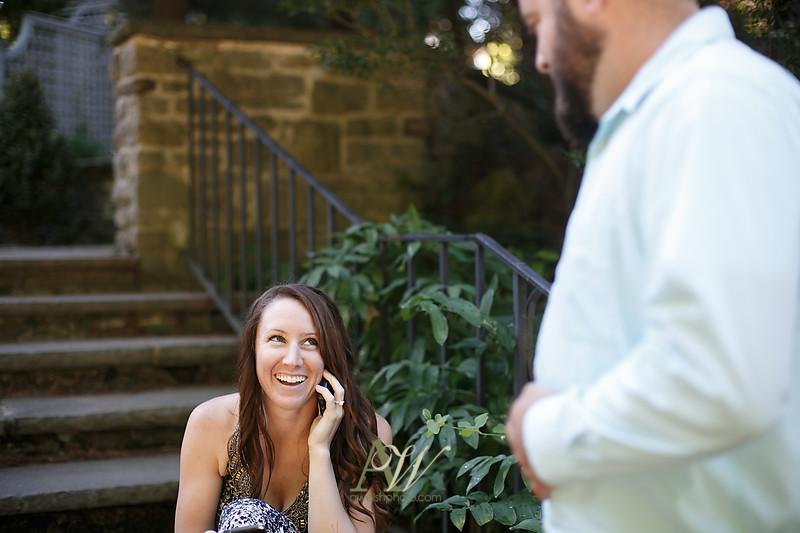nicole-ryan-engagement-photos-outdoor-park-wedding-rochester08