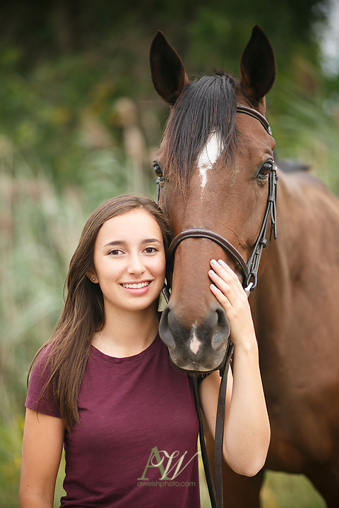 isabelle-park-outdoor-equestrian-horse-senior-portrait02