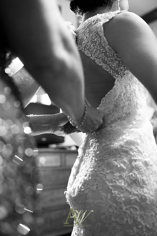 Alyssa-Sam-Geneva-NY-Belhurst-Wedding-Photos05