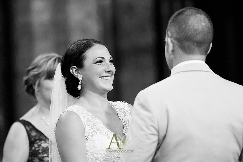 Alyssa-Sam-Geneva-NY-Belhurst-Wedding-Photos14