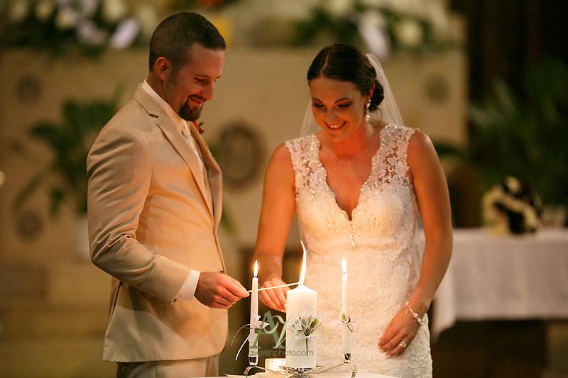 Alyssa-Sam-Geneva-NY-Belhurst-Wedding-Photos15