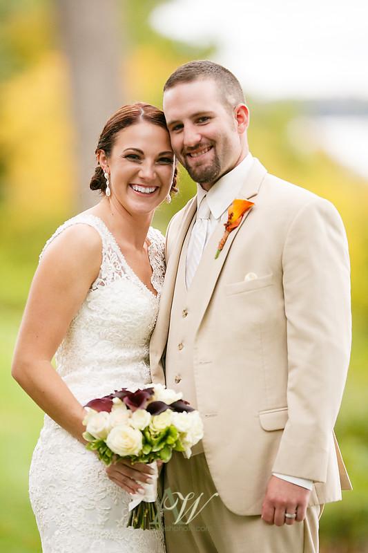 Alyssa-Sam-Geneva-NY-Belhurst-Wedding-Photos18
