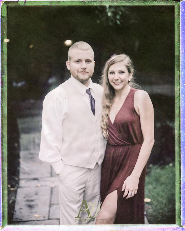 Alyssa-Sam-Geneva-NY-Belhurst-Wedding-Photos20