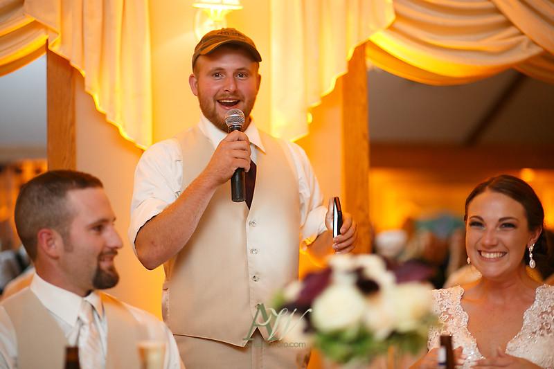 Alyssa-Sam-Geneva-NY-Belhurst-Wedding-Photos25