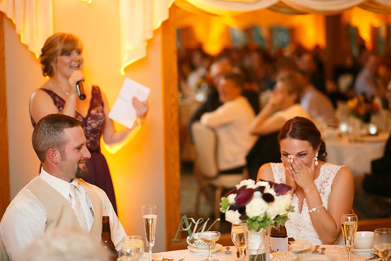 Alyssa-Sam-Geneva-NY-Belhurst-Wedding-Photos26