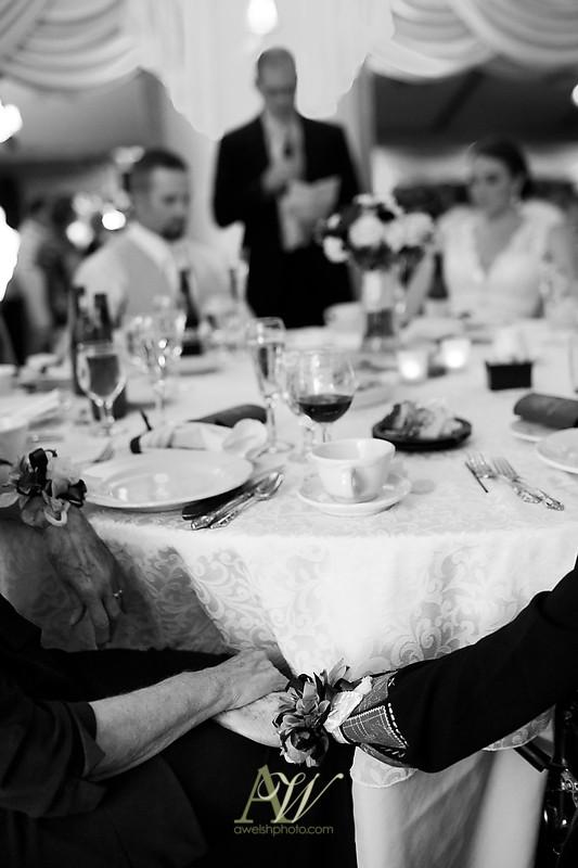 Alyssa-Sam-Geneva-NY-Belhurst-Wedding-Photos28