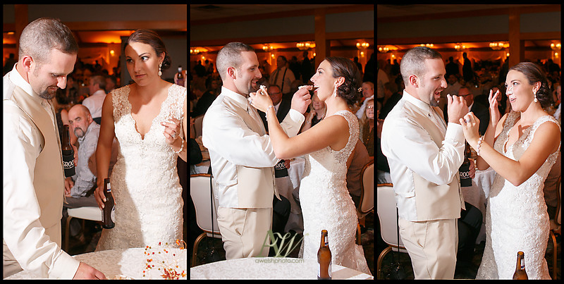 Alyssa-Sam-Geneva-NY-Belhurst-Wedding-Photos29