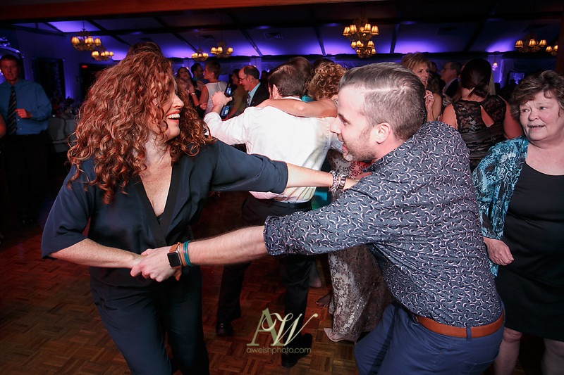Alyssa-Sam-Geneva-NY-Belhurst-Wedding-Photos32