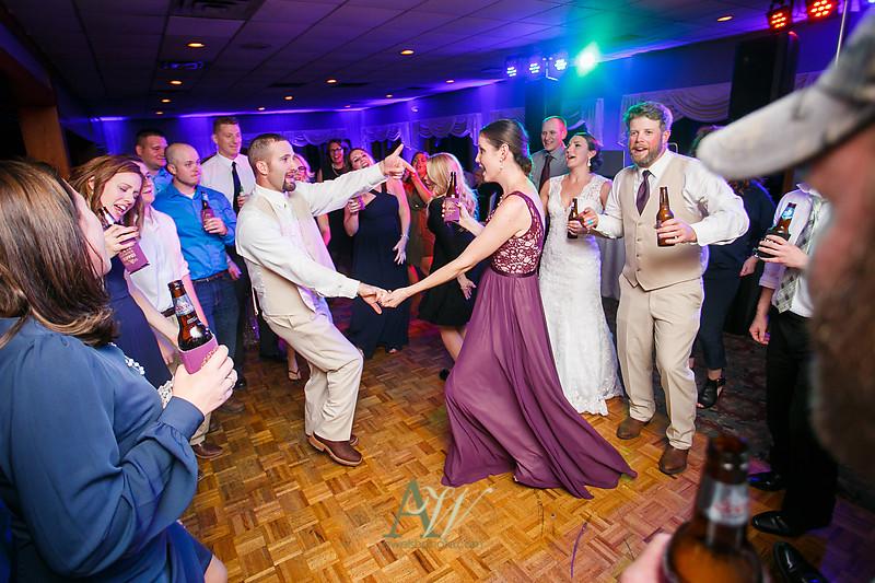 Alyssa-Sam-Geneva-NY-Belhurst-Wedding-Photos46