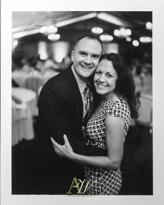 Alyssa-Sam-Geneva-NY-Belhurst-Wedding-Photos48