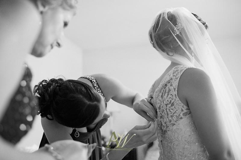 cristina-nick-rochester-ny-wedding02