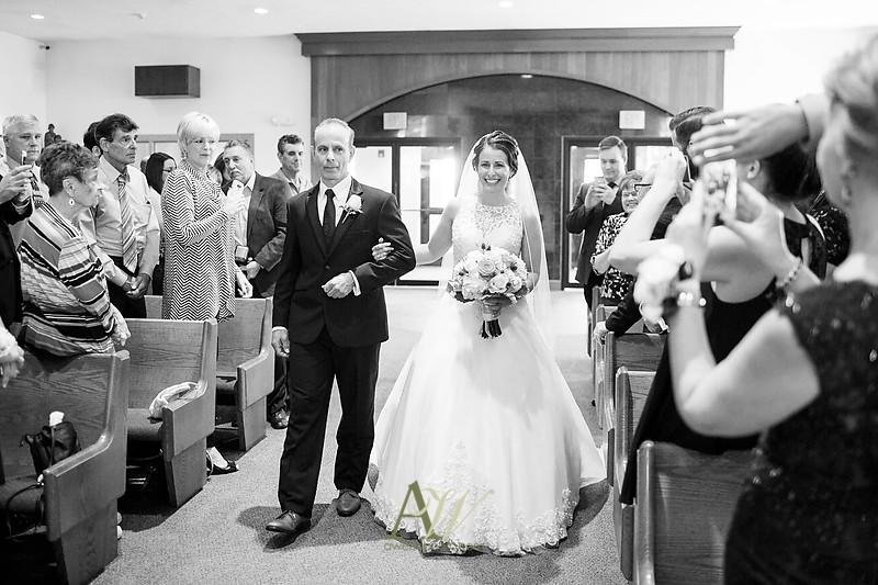 cristina-nick-rochester-ny-wedding07