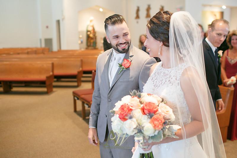 cristina-nick-rochester-ny-wedding08