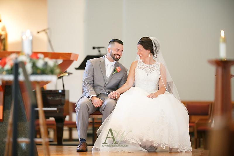cristina-nick-rochester-ny-wedding09