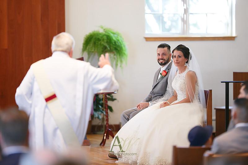 cristina-nick-rochester-ny-wedding10