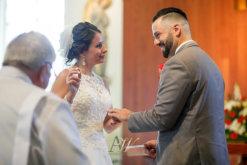 cristina-nick-rochester-ny-wedding11