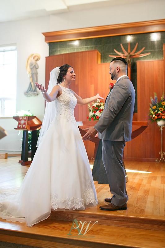cristina-nick-rochester-ny-wedding12