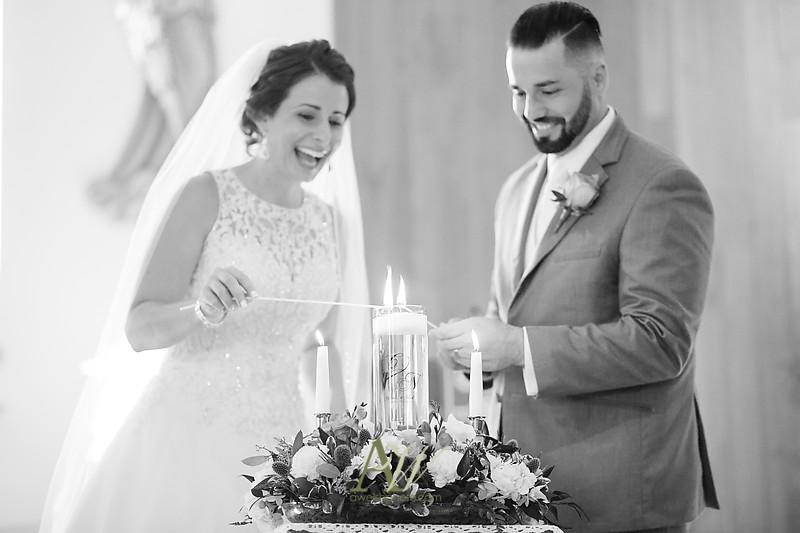 cristina-nick-rochester-ny-wedding13