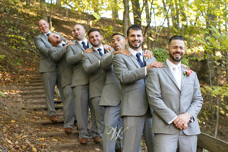 cristina-nick-rochester-ny-wedding15